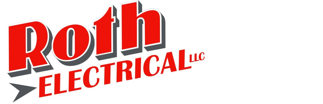 Roth Electrical, LLC