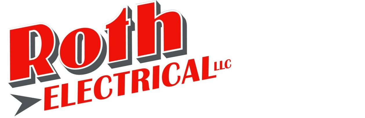 Roth Electrical, LLC