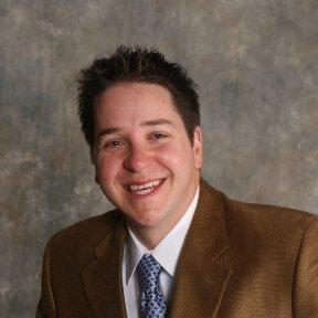 Jeffrey Swartz, PMP