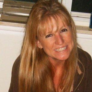 Karin Beaman